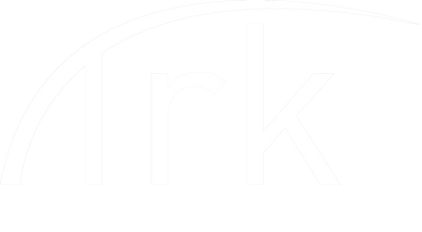Ark Blinds, Shutters and Awnings